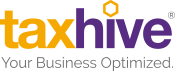 TaxHive! Optimized Business Strategies