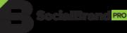 Social Brand Logo
