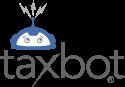 Taxbot Logo