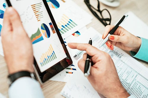 When Should I Call My CPA for Advice?