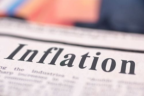 Wholesale Prices Rise 0.3%, but Inflation Not the Worry Now