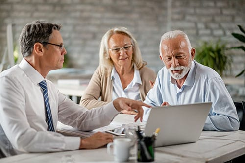 Why a Every Business Owner Should Have a Qualified Retirement Plan